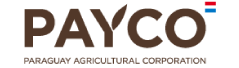 PAYCO S.A.